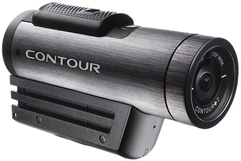 Contour +2 Action Camera, A - CeX (PT): - Buy, Sell, Donate